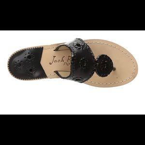Jack Rogers 'Jacks Flat Sandal'